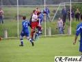 SV-Perouse---TSV-Höfingen-088_1