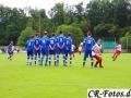 SV-Perouse---TSV-Höfingen-108_1