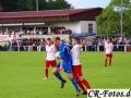 SV-Perouse---TSV-Höfingen-147_1