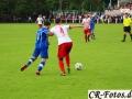 SV-Perouse---TSV-Höfingen-156_1