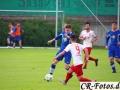 SV-Perouse---TSV-Höfingen-168_1