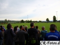 SV-Perouse---TSV-Höfingen-185_1