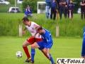 SV-Perouse---TSV-Höfingen-223_1