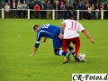SV-Perouse---TSV-Höfingen-227_1