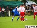 SV-Perouse---TSV-Höfingen-243_1