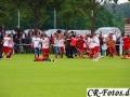 SV-Perouse---TSV-Höfingen-280_1