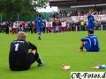 SV-Perouse---TSV-Höfingen-282_1