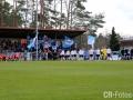 SVSandhausen-StuttgarterKickers-039_1