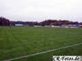 SV Spielberg - FC Homburg 001
