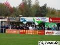 SV Spielberg - FC Homburg 004