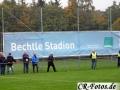 SV Spielberg - FC Homburg 010