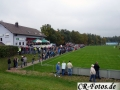 SV Spielberg - FC Homburg 012