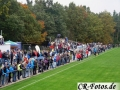 SV Spielberg - FC Homburg 016