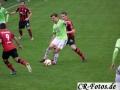 SV Spielberg - FC Homburg 018