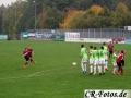 SV Spielberg - FC Homburg 022