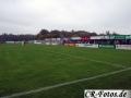 SV Spielberg - FC Homburg 024