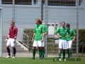 tsf-ditzingen-tsv-crailsheim-041