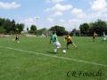 tsf-ditzingen-tsv-crailsheim-062