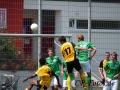 tsf-ditzingen-tsv-crailsheim-063