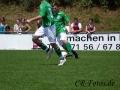 tsf-ditzingen-tsv-crailsheim-088