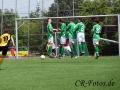 tsf-ditzingen-tsv-crailsheim-102