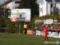 Hofherrnweiler-holzhausen-11