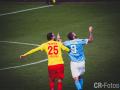 1860-Meppen-141-2