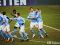 1860-Meppen-180-2