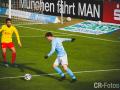 1860-Meppen-206-2