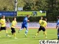 TSV-Eltingen-TSV-Höfingen-027