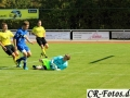 TSV-Eltingen-TSV-Höfingen-039