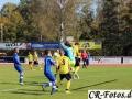 TSV-Eltingen-TSV-Höfingen-075