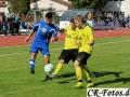 TSV-Eltingen-TSV-Höfingen-083