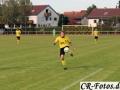 TSV-Eltingen-TSV-Höfingen-124