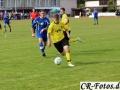 TSV-Eltingen-TSV-Höfingen-147
