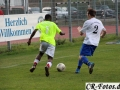 TSVHoefingenII-SVPerouse 100
