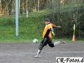 TSVHoefingen-TuerkSCKornwestheim-139