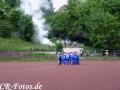 hfn-ditzingen-022