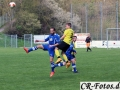TSVHoefingen-TSVEltingenII-(25)