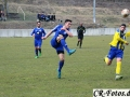 TSVHoefingen-TSVHeimsheim 139