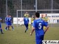 TSVHoefingen-TSVHeimsheim 154