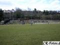 TSVHoefingen-TSVHeimsheim 168