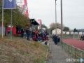 Ilshofen-Freiberg 033 Kopie