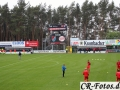 TSVSteibach-OffenbacherKickers-002_1