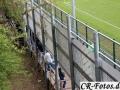 TSVSteibach-OffenbacherKickers-016_1