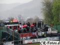 TSVSteibach-OffenbacherKickers-040_1
