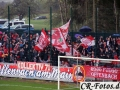 TSVSteibach-OffenbacherKickers-050_1