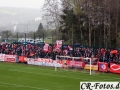 TSVSteibach-OffenbacherKickers-051_1