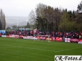 TSVSteibach-OffenbacherKickers-058_1