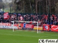 TSVSteibach-OffenbacherKickers-069_1